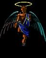 Victor Devil Summoner.png