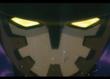 Vulcanus anime trailer