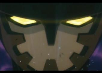 File:Vulcanus anime trailer.png
