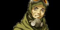 Akira (Shin Megami Tensei IV)