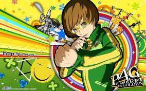 File:Chie wallpaper.jpg