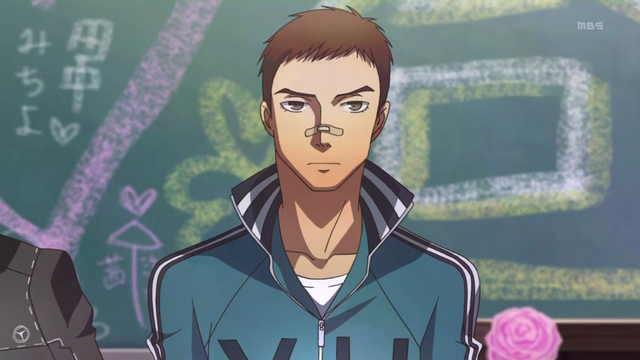 File:Diasuke seen not interest in group dating.png