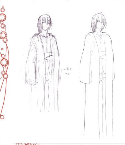 File:Naoya-concept art3.jpg