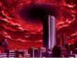 Demon World Tokyo