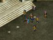 Devil Survivor 2 Makoto in the Daichi Plus Ending