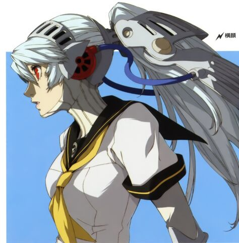 File:Labrys battle faces.jpg