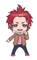 File:TMS Toma chibis.png