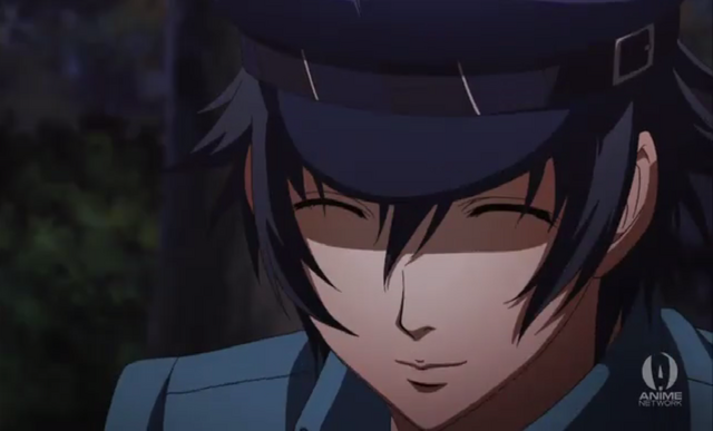 File:Naoto's Smile.png