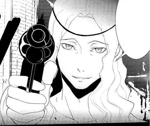 File:Persona 3 manga Taykaya.png