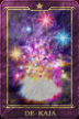 Dekaja card IS