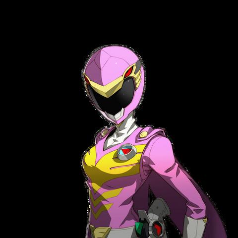 File:P4AU Yukari as Agni Pink.png
