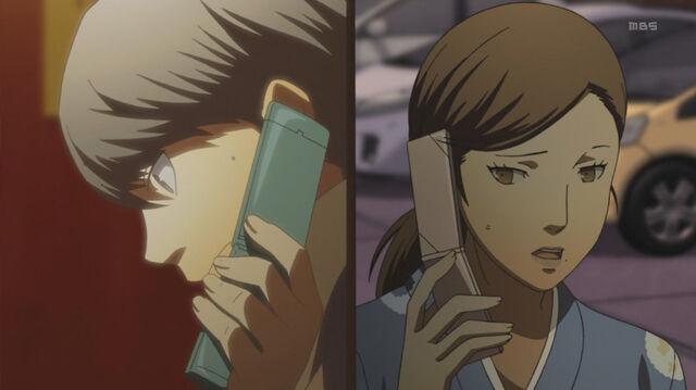 File:Persona 4 Sayoko 5.jpg