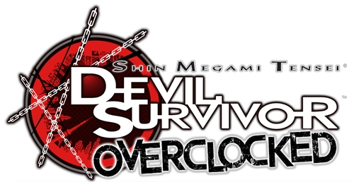 File:Devil Survivor Overclocked logo.png