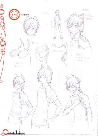 File:Shin.Megami.Tensei .Devil.Survivor.full.853420.jpg