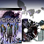 ファイル:Games Icon (Persona 1 Portable).png