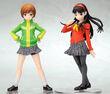 TwinpackChie&Yukiko