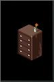 Dresser Hag.png