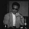 Kaneko with shades.png