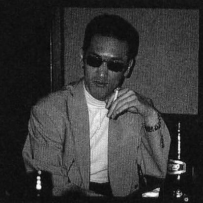 File:Kaneko with shades.png