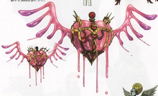 File:P3M concept artwork of Arcana Lovers.jpg