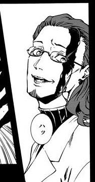 File:P4U manga Itsuki seen in Sho's nightmare.jpg