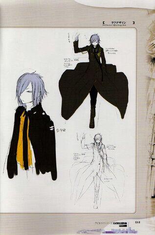 File:Yamato design.jpg