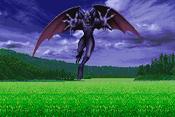 Gargoyle Majin Tensei