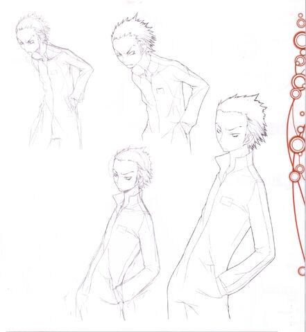 File:Nikaido-concept art2.jpg