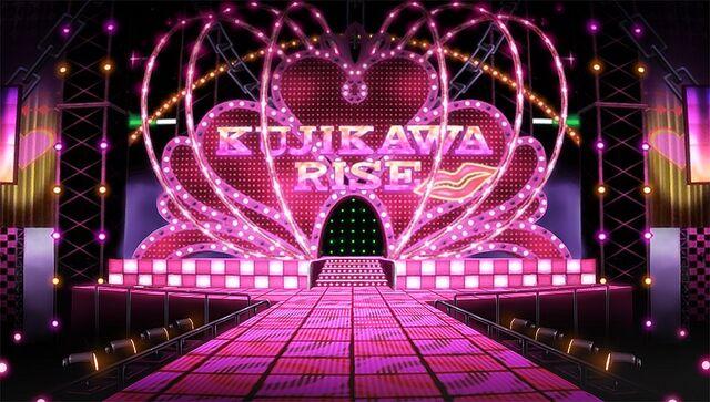 File:P4D Kujikawa Rise (stage).jpg