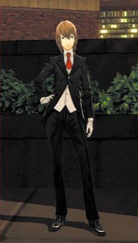 File:Akechi-Butler-Costume.jpg