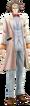 SMTxFE Chikaomi Tsurugi