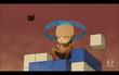 Mitsuo the 8-Bit Hero