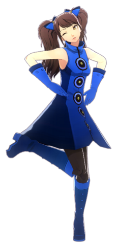 File:P4D Rise Kujikawa deep blue clothes.png