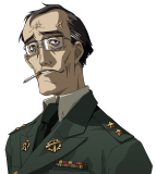 File:General Sugiwara.png