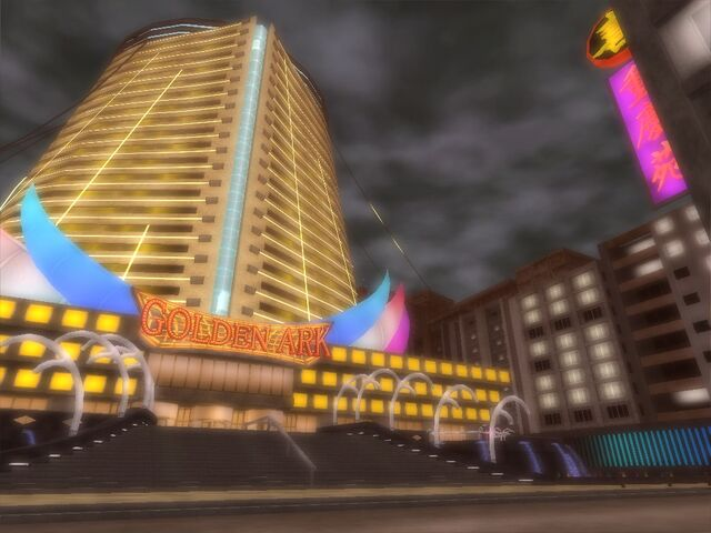 File:Ikebukuro Casino.jpg
