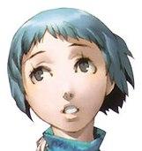 File:Userbox-Fuuka.jpg