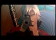 Dante Nocturne