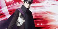Devil Summoner Kuzunoha Raidou vs The Soulless Army Complete Music Works
