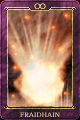 File:Scorching card IS.png