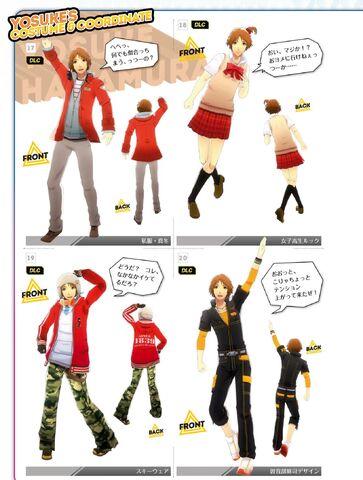 File:P4D Yosuke's Costume Coordinate 05.jpg