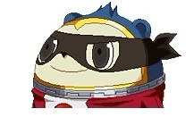 File:Teddie Glasses Sprite.jpg