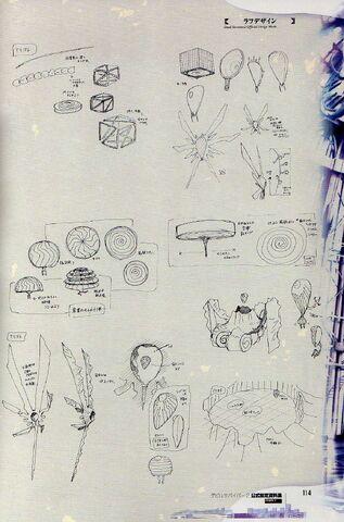 File:Alioth sketch.jpg