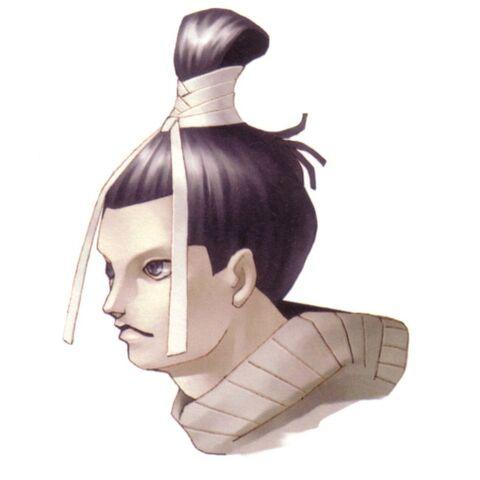 File:Futomimi-Portrait.jpg