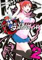 DS Manga Volume 02.jpg