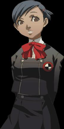 Kazushi Miyamoto