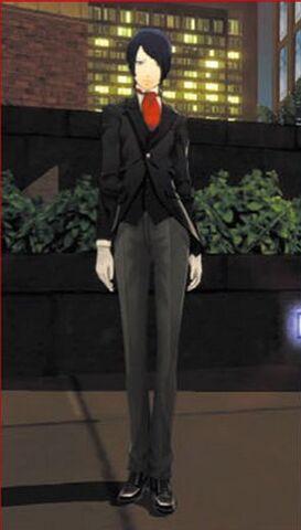 File:Yusuke-Butler-Costume.jpg
