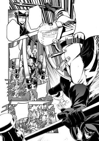 File:Ippon-Datara Raidou Kuzunoha Manga.jpg