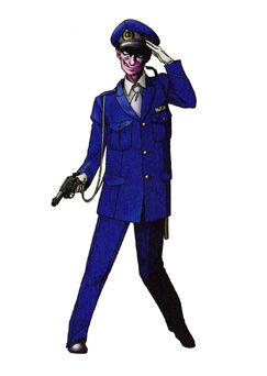 File:Zombie Cop.JPG