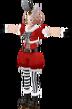 Haru-Christmas