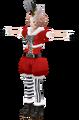 Haru-Christmas.png